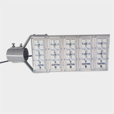 FAX LED 150W BR